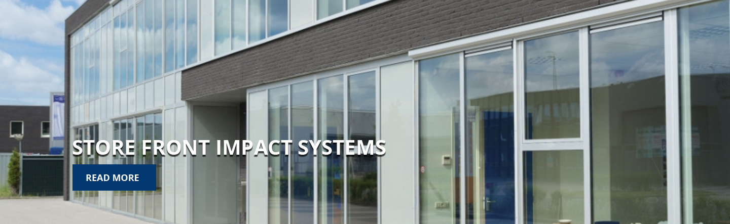 Impact Windows and Doors in Broward County, Miami-Dade, and Palm Beach County