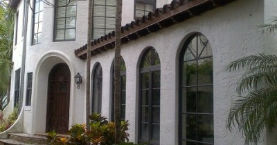 We Repair Old Windows