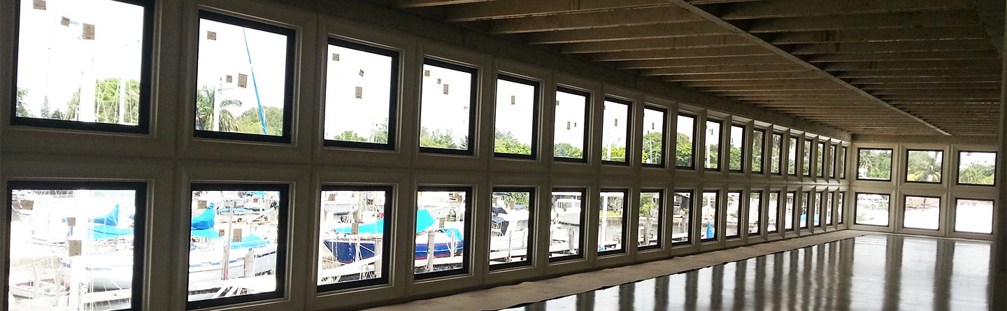 new window replacement fort lauderdale